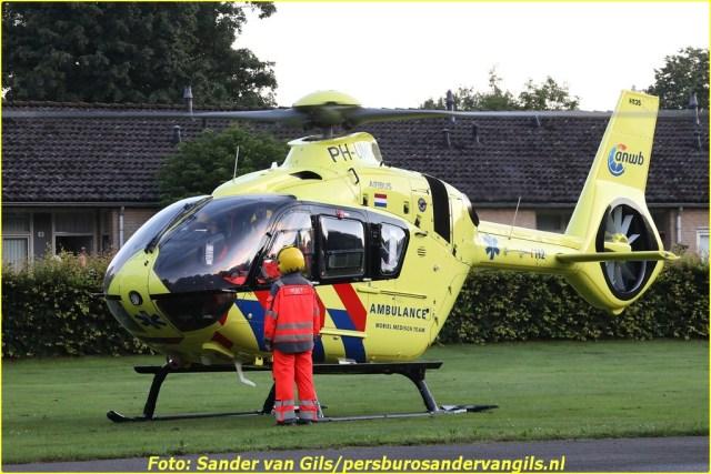 sander-van-gils-20210704195659-1-BorderMaker