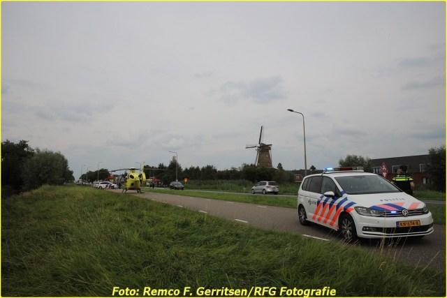 21-08-21 A1 - Burgemeester Huijbrechtstraat (Bergambacht) (13)-BorderMaker