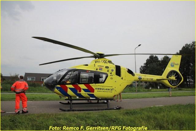 21-08-21 A1 - Burgemeester Huijbrechtstraat (Bergambacht) (2)-BorderMaker