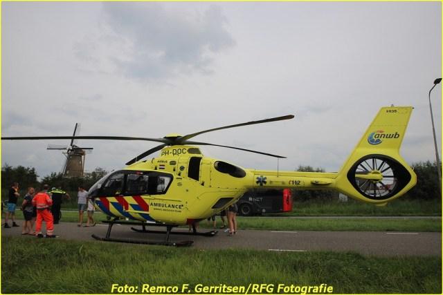 21-08-21 A1 - Burgemeester Huijbrechtstraat (Bergambacht) (3)-BorderMaker
