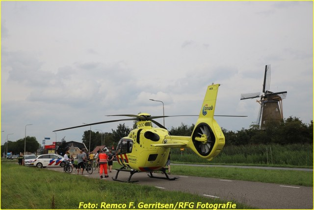 21-08-21 A1 - Burgemeester Huijbrechtstraat (Bergambacht) (6)-BorderMaker