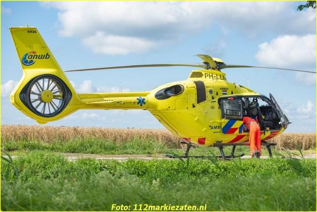 CqKAFsOwXW-2021-08-03_Poortvlier_RWF_002-BorderMaker