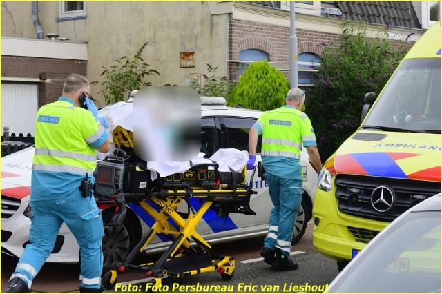 EvL_Nieuwemeerdijk (12)_1280-BorderMaker