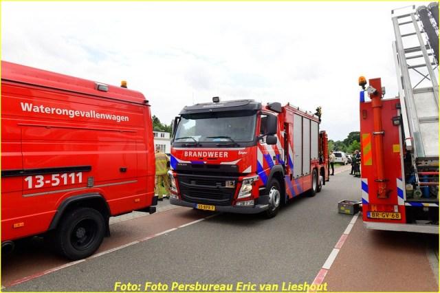 EvL_Nieuwemeerdijk (7)_1280-BorderMaker