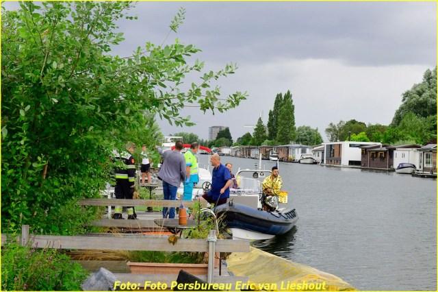 EvL_Nieuwemeerdijk (9)_1280-BorderMaker