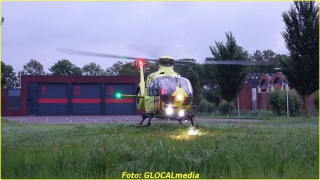 IMG-20210811-WA0015-BorderMaker
