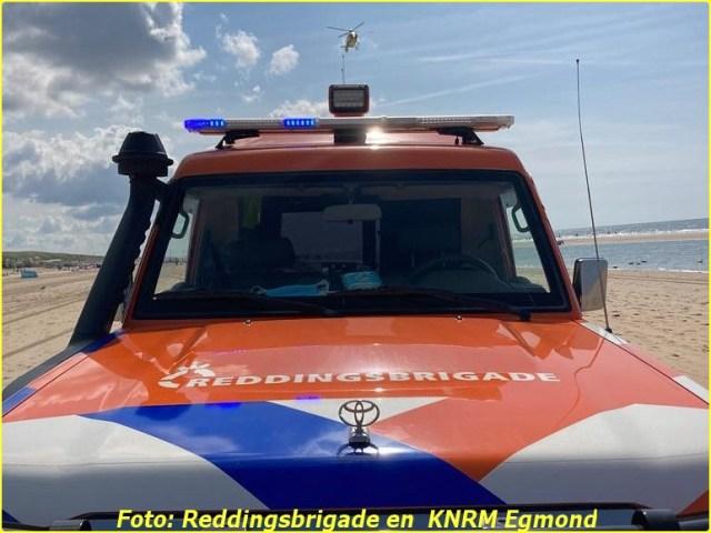 IMG-20210824-WA0006-BorderMaker
