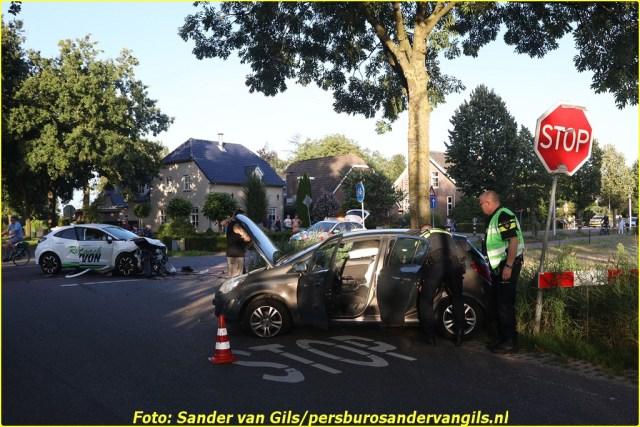 sander-van-gils-20210814183744-2-BorderMaker