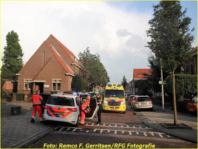 21-09-10 A1 - Tollenstraat (Gouda) (10)-BorderMaker
