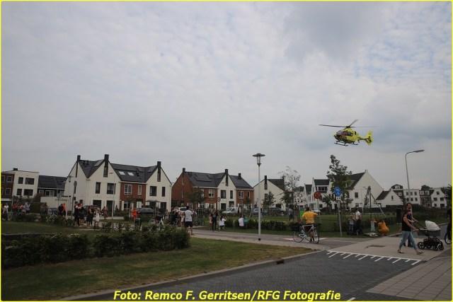 21-09-26 A1 - Texellaan (Gouda) (8)-BorderMaker