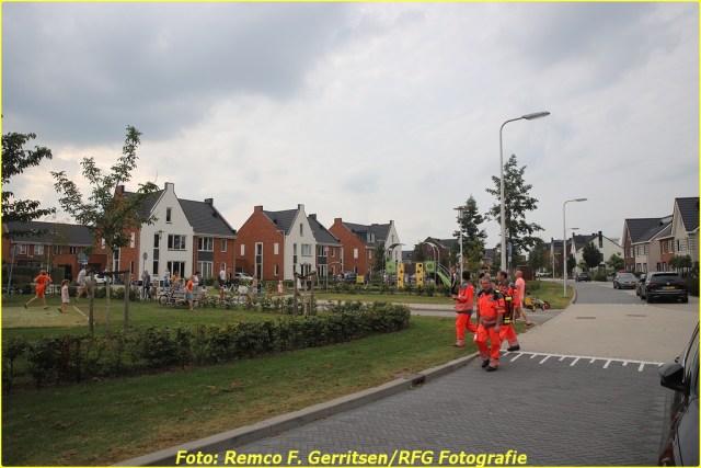 21-09-26 A1 - Texellaan (Gouda) - overigen (9)-BorderMaker
