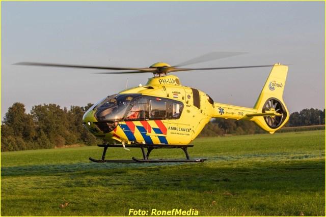 Lifeliner 4 inzet (Den Hool) (2 van 5)-BorderMaker