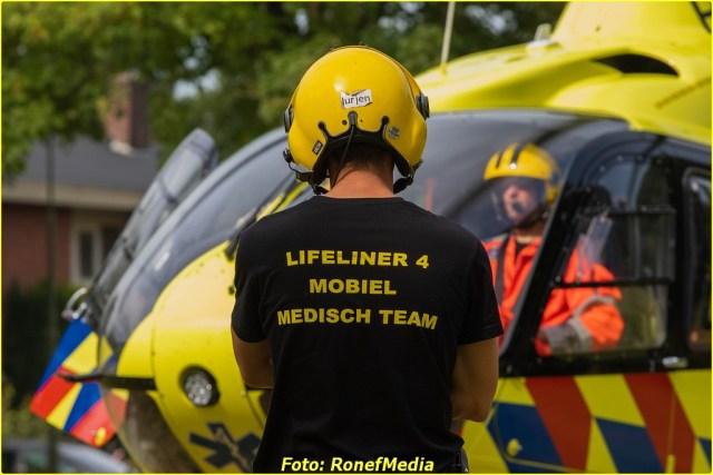 Lifeliner 4 inzet (Emmen) (7 van 12)-BorderMaker
