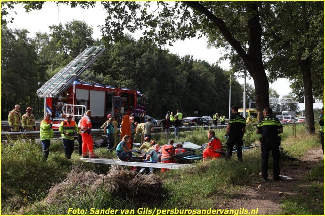 sander-van-gils-20210913121911-6-BorderMaker