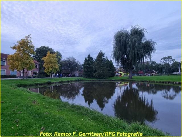 21-10-18 A1 - Wolga (Nieuwerkerk a.d. IJssel) (16)-BorderMaker