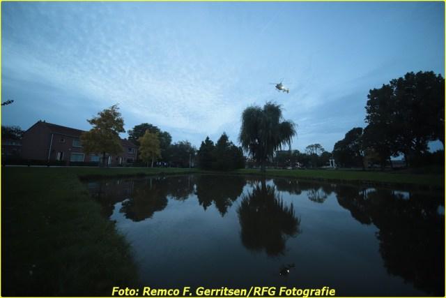 21-10-18 A1 - Wolga (Nieuwerkerk a.d. IJssel) (22)-BorderMaker