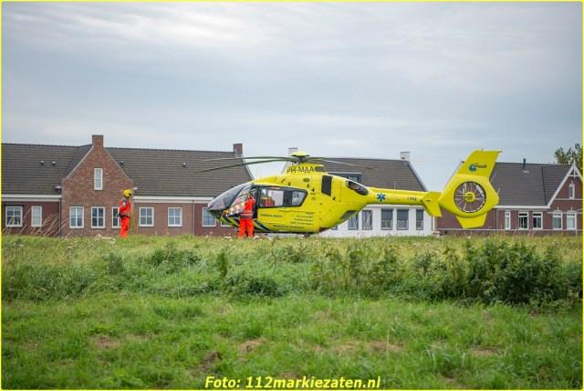 9NkQdHJNGy-2021-10-17_Sint-Annaland_RWF_001-BorderMaker