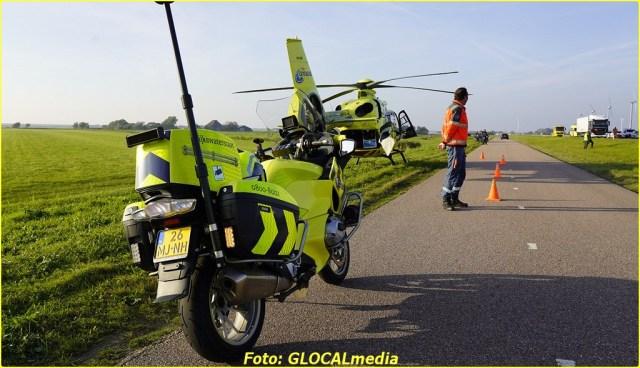 IMG-20211009-WA0046-BorderMaker