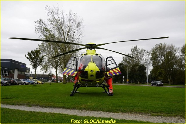 IMG-20211023-WA0028-BorderMaker