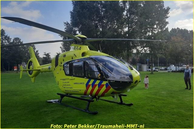 Lifeliner2 Rotterdam Charloisse Hoofd (4)-BorderMaker