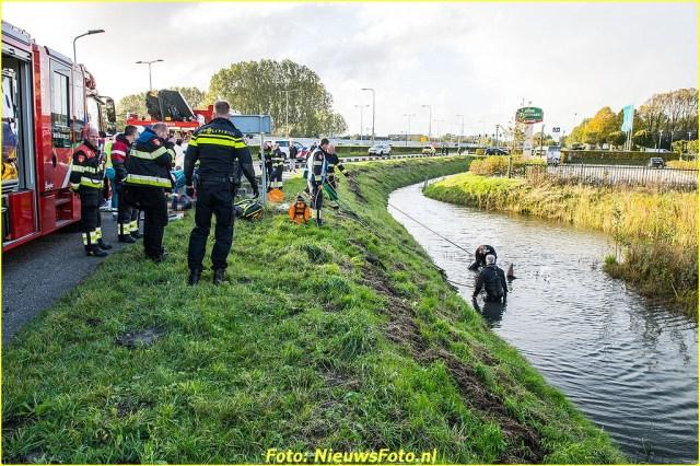 NieuwsFoto_Bosweg (3)-BorderMaker