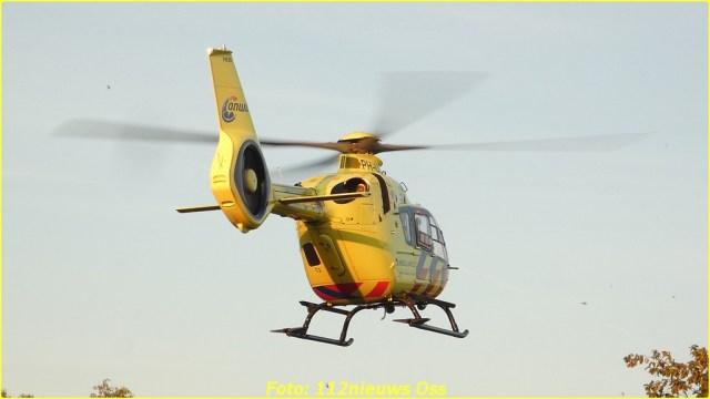 P1330598-BorderMaker