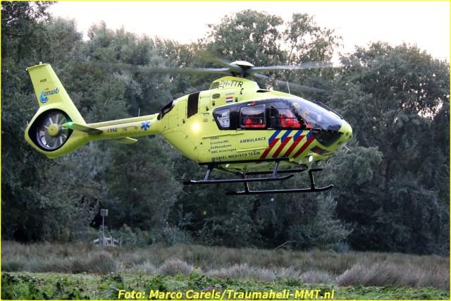 Uithoorn028-BorderMaker