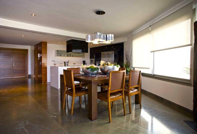 Mallorca komfortables Ferienhaus direkt am Strand