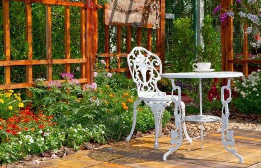 gartengl ck galabau m hler traumgarten garten gestalten. Black Bedroom Furniture Sets. Home Design Ideas