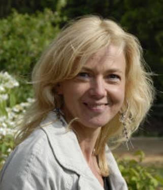 Kontakt Galabau Mähler Jacqueline Finke