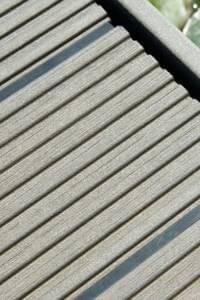 Holzterrassen | Galabau Mähler | Terrassen aus Holz