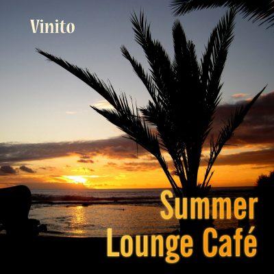 Download-Album: Summer Lounge Café
