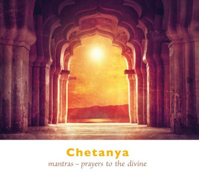 Download: Mantras – Prayers to the Divine