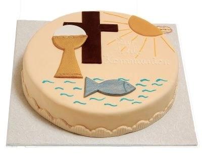 Torte online bestellen Lieferung termingenau  Traumtorten