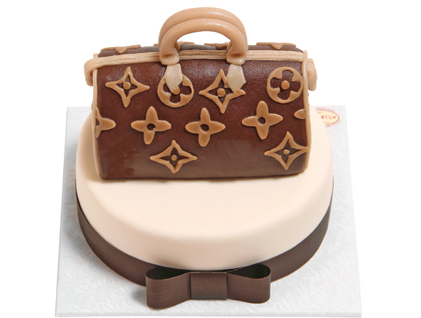 Torte online bestellen  geschickt bekommen  TraumTortende