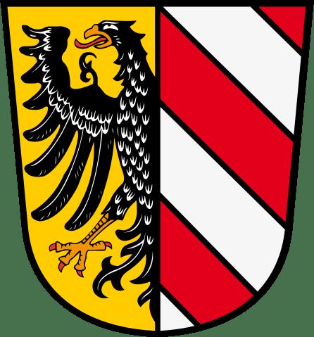 Verlobungsringe in Nrnberg kaufen  Trauringschmiede