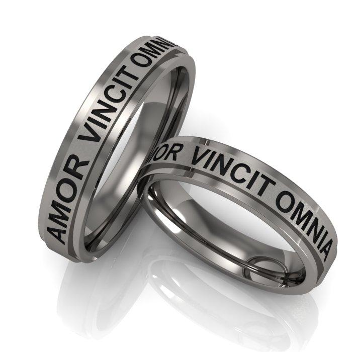 Verlobungsringe Titan gnstig online bestellen