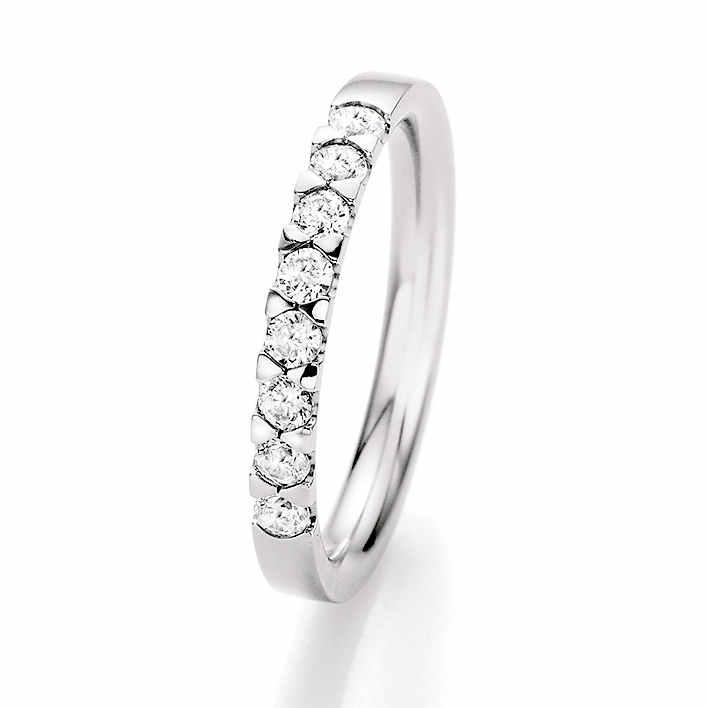 Verlobungsringe gnstig kaufen Fr 2 oder als Verlobungs