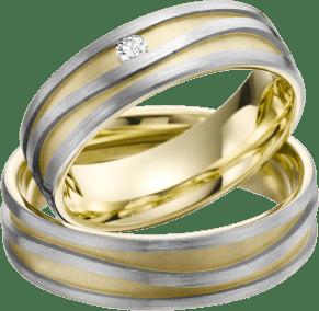 Rubin_EC84_Gold_rR706