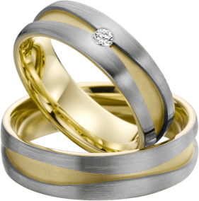 Rubin_EC84_Gold_rR707