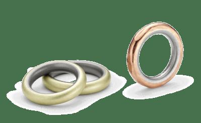 bnner-bild-ringe-trauringe-trauring-ehering-verlobungsring-colour-2