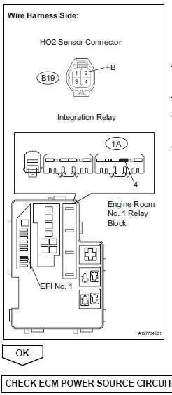 Engine Block Heater Resistance, Engine, Free Engine Image
