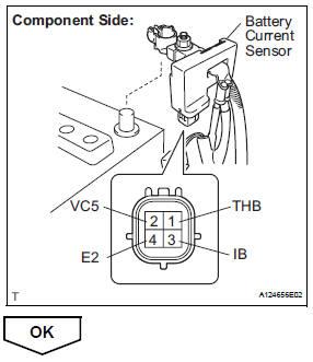 Mitsubishi 2 4 Engine Timing Belt Sterling Timing Belt
