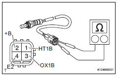 Oxygen Sensor Toyota Rav4 Toyota RAV4 Serpentine Belt