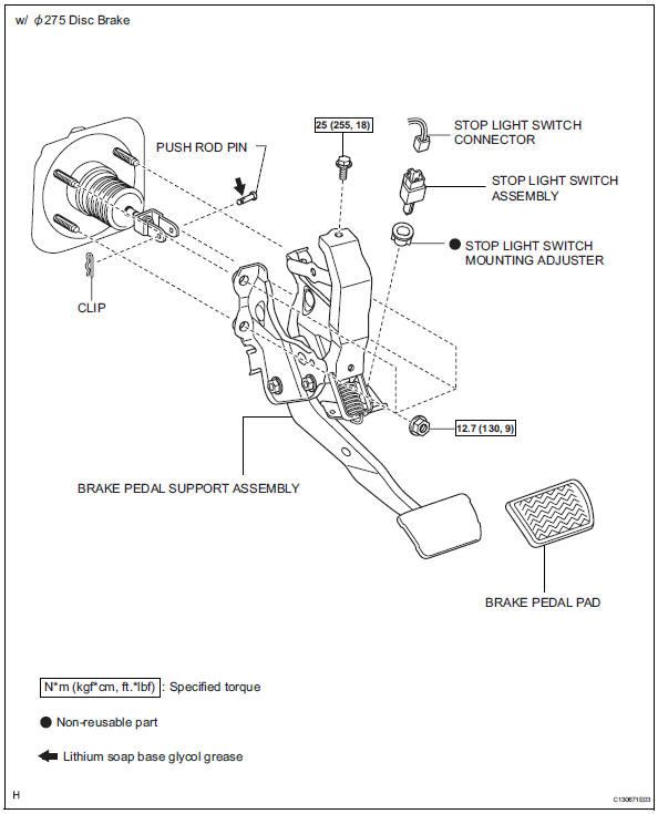 Daewoo Prince Wiring Diagram Torzone Org. Daewoo. Auto