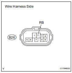 Obd Ii Pinout Diagram OBD Plug Pinout Wiring Diagram ~ Odicis