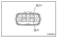Where Is U140f Wire Harness : 27 Wiring Diagram Images