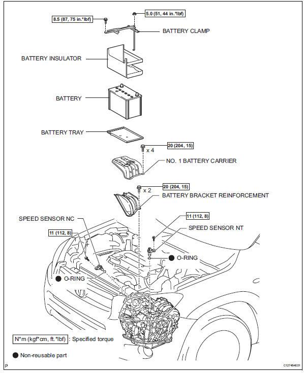 Mitsubishi Montero Fuse Box Diagram Wiring Amazing