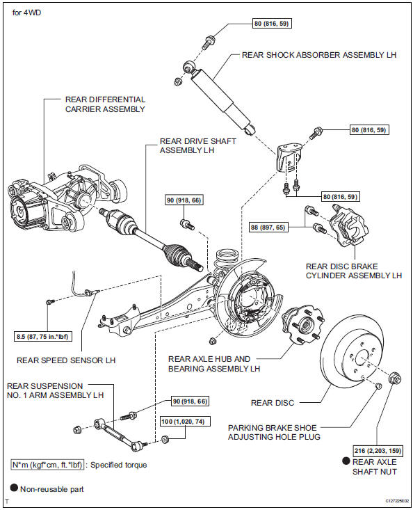 1997 Sc1 Engine Diagram L200 Engine Wiring Diagram ~ ODICIS