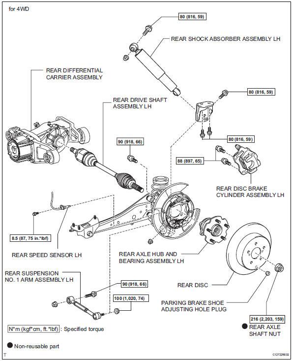 Saturn Vacuum Diagram Auto Electrical Wiring Diagram